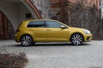 34_Volkswagen_Golf