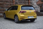 36_Volkswagen_Golf