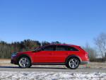 3_Audi_A4