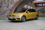 6_Volkswagen_Golf