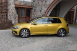 8_Volkswagen_Golf