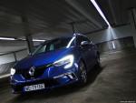 Bezpośredni odnośnik do Test Renault Megane Grandtour GT 1.6 dCi EDC