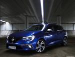 25_Renault_Megane_Grandtour