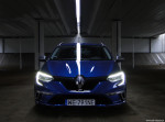 2_Renault_Megane_Grandtour