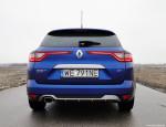 32_Renault_Megane_Grandtour