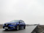 33_Renault_Megane_Grandtour