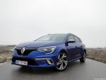 4_Renault_Megane_Grandtour