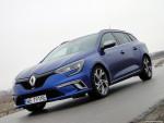 6_Renault_Megane_Grandtour