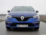 7_Renault_Megane_Grandtour