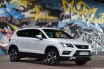11_Renault_Megane_Grandtour
