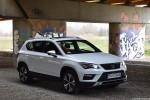48_Renault_Megane_Grandtour