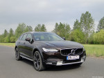 29_Volvo_V90_Cross_Country