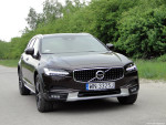 31_Volvo_V90_Cross_Country