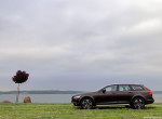 6_Volvo_V90_Cross_Country