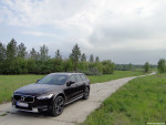 7_Volvo_V90_Cross_Country