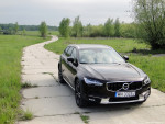 9_Volvo_V90_Cross_Country