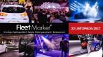Bezpośredni odnośnik do Relacja z Targów Motoryzacyjnych i Biznesowych  FLEET MARKET 2017
