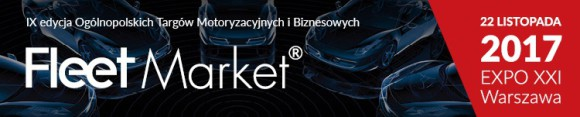 fleet_market