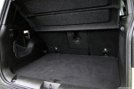 14_Jeep_Renegade