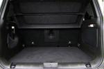 15_Jeep_Renegade