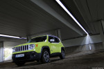 16_Jeep_Renegade