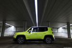 17_Jeep_Renegade