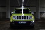 Bezpośredni odnośnik do Test Jeep Renegade 1.4 Limited