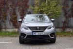Bezpośredni odnośnik do Test Peugeot 5008 1.6 BlueHDi Active