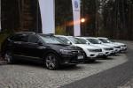 Bezpośredni odnośnik do Nowy Volkswagen Tiguan Allspace – pierwsze jazdy