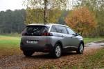 27_Peugeot_5008__Peugeot_5008