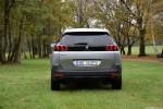 41_Peugeot_5008__Peugeot_5008