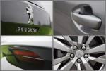 5_Peugeot_5008__Peugeot_5008