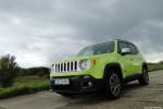 6_Jeep_Renegade