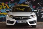 Bezpośredni odnośnik do Test Honda Civic sedan 1.5 MT Elegance