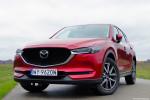 Bezpośredni odnośnik do Test Mazda CX-5 2.5 Sky-G 4×4 SkyPassion