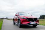 2_Mazda_CX_5