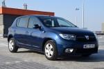 10_Dacia_Sandero_