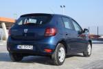 12_Dacia_Sandero_