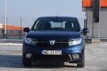13_Dacia_Sandero_