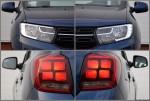 14_Dacia_Sandero_