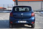 15_Dacia_Sandero_