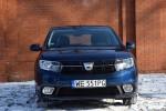 Bezpośredni odnośnik do Test Dacia Sandero 0.9 TCe Laureate