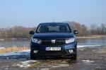 25_Dacia_Sandero_