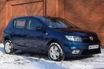 2_Dacia_Sandero_