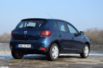 30_Dacia_Sandero_