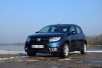 31_Dacia_Sandero_