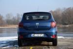 33_Dacia_Sandero_