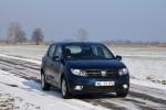 34_Dacia_Sandero_