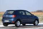 36_Dacia_Sandero_