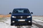 37_Dacia_Sandero_